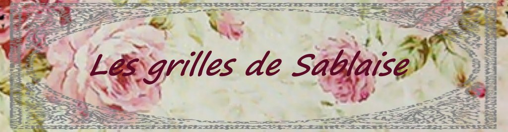 Sablaise